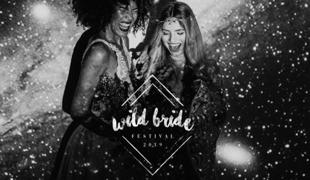 Screenshot_2019-08-13 Hochzeitsmesse NRW 2019 WILD • BRIDE • FESTIVAL