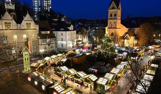 weihnachtsmarkt-bergisch-gladbach