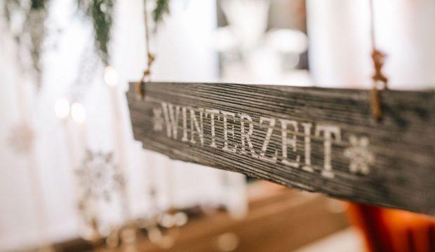 Winzerzeit
